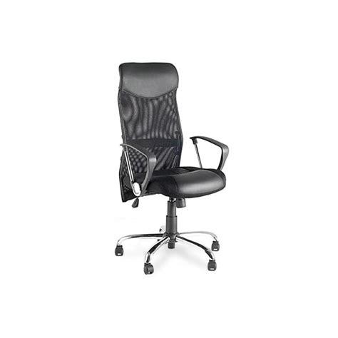 fauteuil de bureau confort noir comparer les prix de fauteuil de bureau confort noir sur hellopro fr