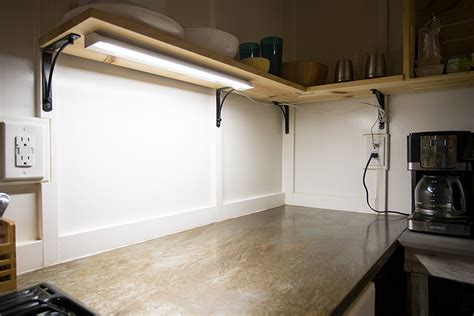 dimmable led cabinet lighting kitchen dimmable cabinet led lighting fixture w rocker