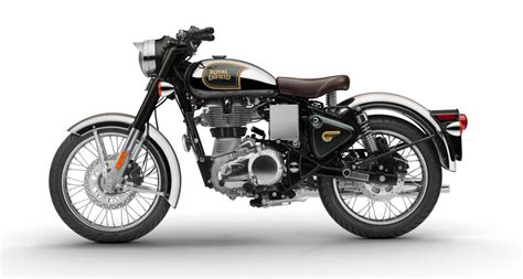 Review Royal Enfield Classic 500 by 2018 Royal Enfield Classic 500 Look Review
