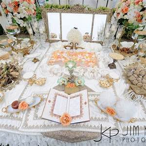 29 best sofre aghd images on pinterest With persian wedding ceremony table
