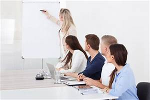 Customer Service Core Competencies Trainer Interview Questions