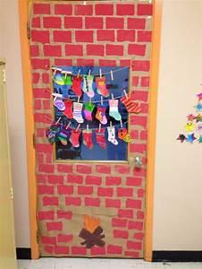 Decoration De Porte : 1000 images about d coration de porte de classe on pinterest ~ Teatrodelosmanantiales.com Idées de Décoration
