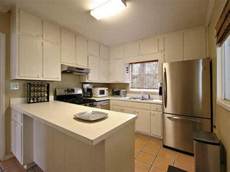 kitchen table and island combinations fancy best small kitchens about remodel small home remodel