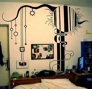 paintings on wall design decoration With best brand of paint for kitchen cabinets with world canvas wall art