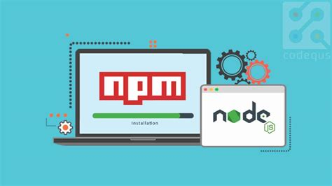 test a node restful api with mocha and building a node js restful api with mocha and chai