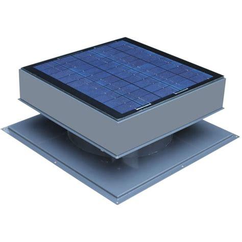 remington solar attic fan remington solar sf30 gr solar attic fan roof mount 30