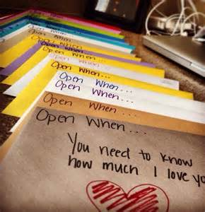 gift ideas for boyfriend gift ideas for ldr bf