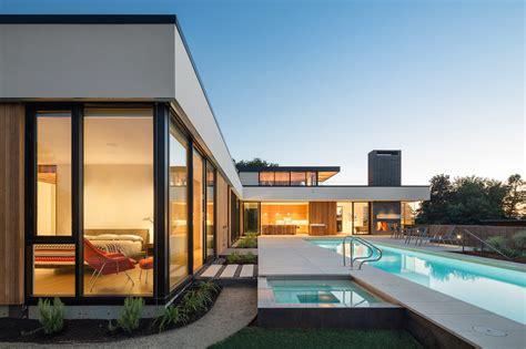 Residential Architecture  Inhabitat  Green Design