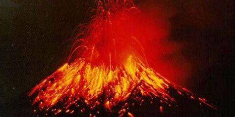 tossicosi alimentare zeolite minerale di origine vulcanica via delle essenze