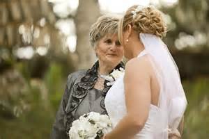 wedding dresses for grandmother of the grandmother of the dresses grandmothers dresses
