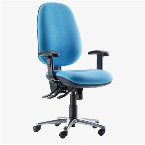 Bariatric Office Desk Chairs by Kirby Jumbo Bariatric Task Chair Office Furniture