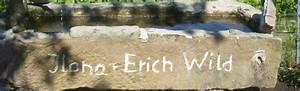 Schlafen Im Weinfass Sasbachwalden : schlafen im weinfass sasbachwalden schlafen im weinfass sasbachwalden badische zeitung ticket ~ Eleganceandgraceweddings.com Haus und Dekorationen