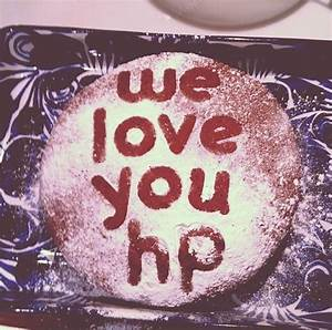 magnetic letters on cake as stencil to make do With magnetic stencil letters