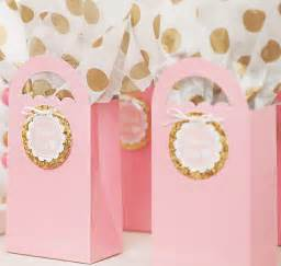 pink and gold birthday themes sparkly pink gold 3rd birthday hostess with the