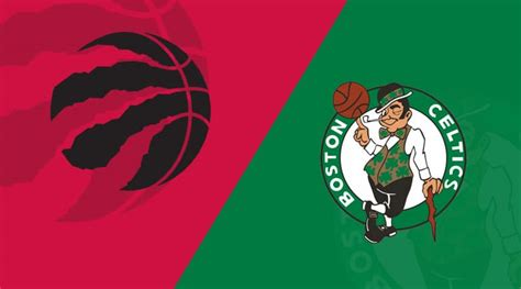 NBA!Boston Celtics vs. Toronto Raptors Game 5 Live stream ...