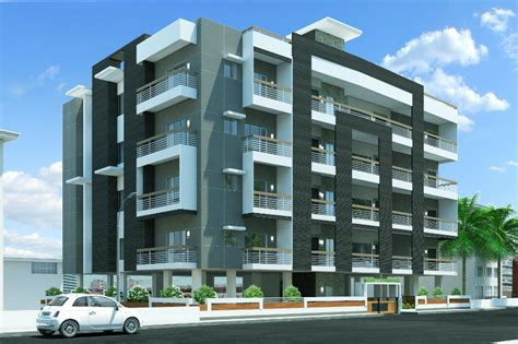 2 Bhk , 3 Bhk Apartments , Commercial Spaces For Sale In