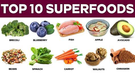 top  foods  cure diabetes diabetic supplements