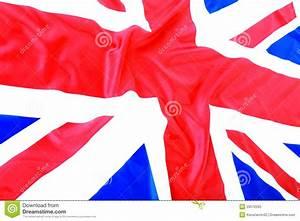 British Flag On... Union Jack Quotes