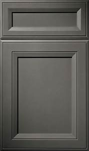 cabinet door designs khosrowhassanzadehcom With kitchen cabinet trends 2018 combined with face stickers makeup