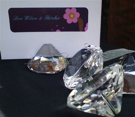 Diamond shaped business card holders colourmoves