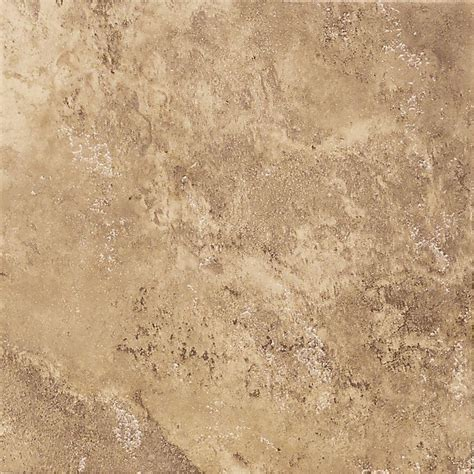 sand tile daltile carano golden sand 6 in x 6 in ceramic wall tile 11 sq ft case co8366fhd1p2