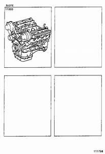 2003 Lexus Ls 430 Engine Diagram