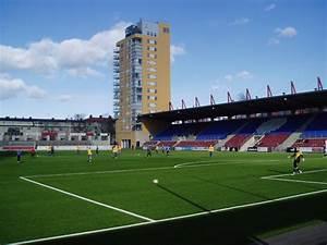 Stadium kalmar