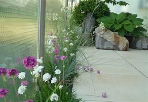 balkon mit wasserbecken eule gartenbau und With französischer balkon mit werkzeug garten und landschaftsbau