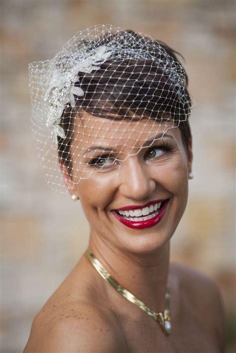 Best 25 Veil Hair Ideas On Pinterest Wedding Hairstyles