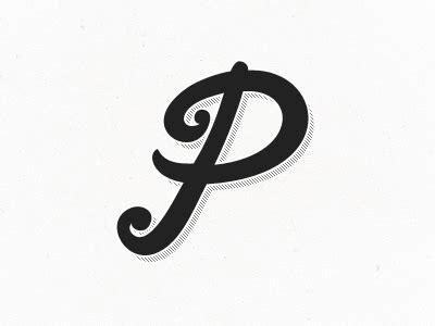 cool letter p letter p dr 20962 | letter p12