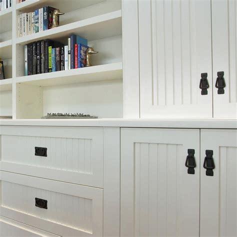 custom size cabinet doors custom cabinet doors medium size of cream kitchen cabinets