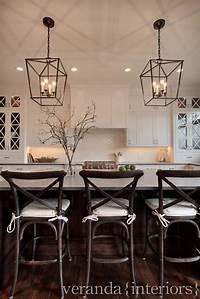 pendant lights kitchen Best 25+ Lighting ideas on Pinterest | Lighting ideas, Chandelier pendant lights and Custom bottles