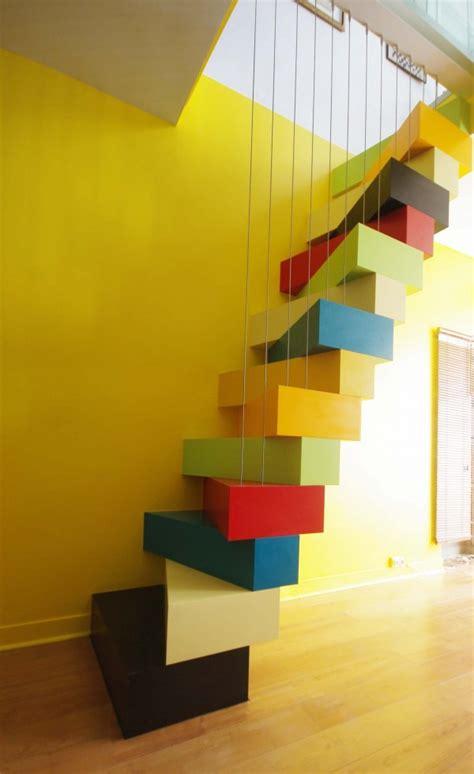 avant apr 232 s bye bye le vieil escalier visite priv 233 e cotemaison fr