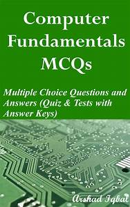 Read Computer Fundamentals Multiple Choice Questions And