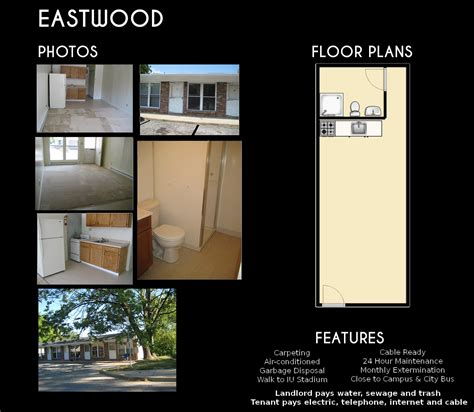 Eastwood Apartments Bloomington In woodington management llc bloomington in 47401