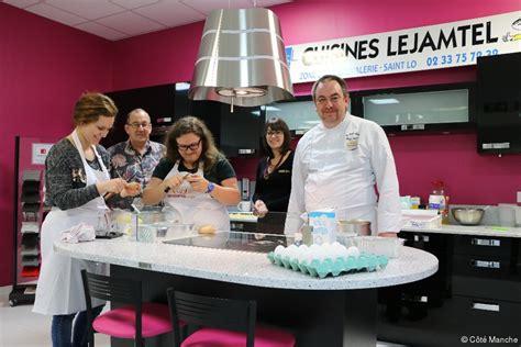 cours de cuisine original o 249 prendre des cours de cuisine pr 232 s de chez vous actu fr