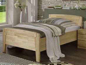 Komforthöhe Bett Wie Hoch : komfort doppelbett z b mit schubk sten birke teilmassiv karia ~ Markanthonyermac.com Haus und Dekorationen