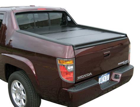 Honda Ridgeline Bed Cover by Tonneau Covers For 2012 Honda Ridgeline Extang Ex56825