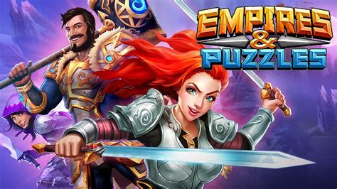 This is newest version of mobile hack codes downloads released on june 29, 2021 under androit.secretcodes5 package apk. Imperios y Puzzles RPG Quest Mod Apk v19.1.0 Gemas ilimitadas Descargar