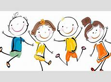 Kinder und Jugendparlament startet KindercentAktion