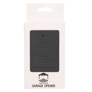 Bluetooth Garage Opener by Which Is The Best Bluetooth Garage Door Controller