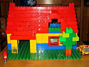 Lego Bauen App : 10 reasons duplo is great for kids and why you should consider buying it duplo ~ Fotosdekora.club Haus und Dekorationen