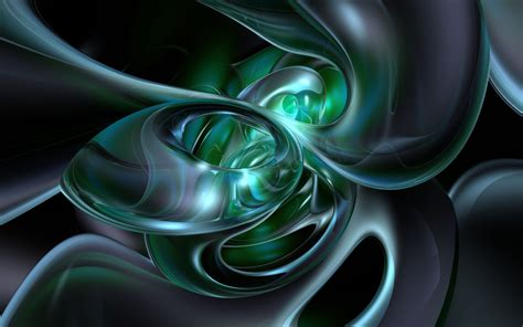 Futuristic Desktop Backgrounds Hd Hd Wallpapers Fans Cool Hd Backgrounds