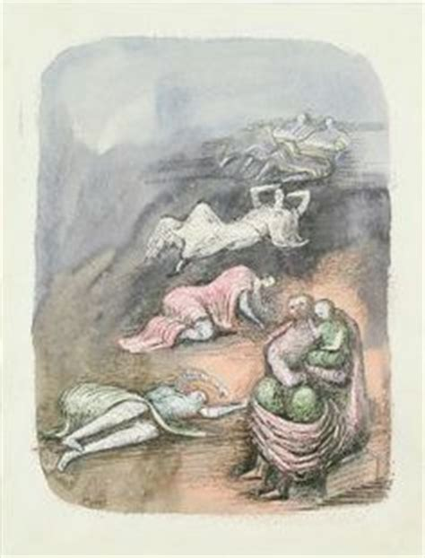 moores shelter drawings ideas henry moore drawings