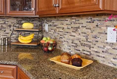 mosaic kitchen backsplash ideas mosaic backsplashes pictures ideas tips from hgtv 7856