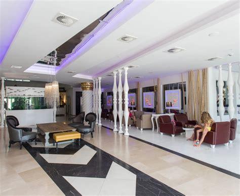 Catamaran Hotel Kemer Turkey by Catamaran Resort Hotel Updated 2017 Reviews Price