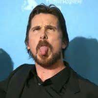 Oprah Winfrey Celebrity Funny Faces Check Out Listers