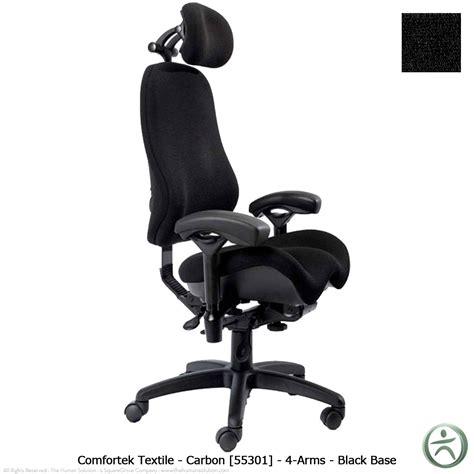 bodybilt custom ergonomic chairs shop bodybilt 3507 high back executive chairs with headrest