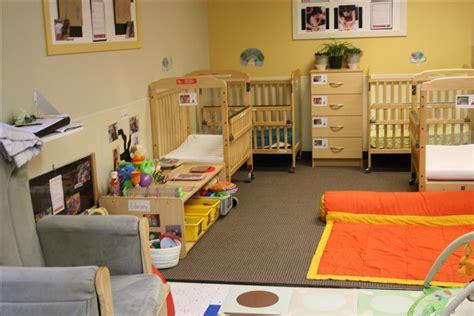 avenue kindercare federal way washington wa 915   960x640