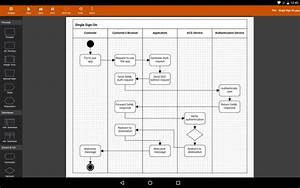 Flowdia Diagrams Lite Apk Download